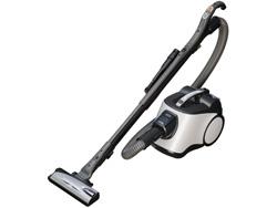 TC-BXA15P-W、掃除機、紙パック、消耗品等