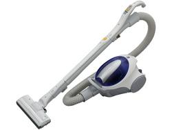 TC-FXA530P-A、掃除機、紙パック、消耗品等