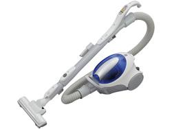 TC-FXA5J-A、掃除機、紙パック、消耗品等