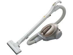 TC-FXA8P-N、掃除機、紙パック、消耗品等