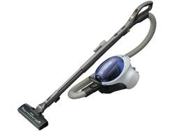 TC-FXB7P-A、掃除機、紙パック、消耗品等
