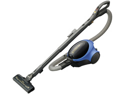 TC-FXB8P-A、掃除機、紙パック、消耗品等