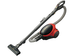 TC-FXB8P-R、掃除機、紙パック、消耗品等