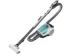 TC-FXC5J-A、掃除機、紙パック、消耗品等