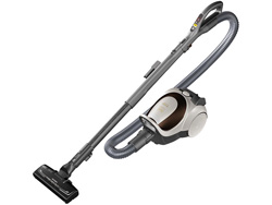 TC-FXC7P-T、掃除機、紙パック、消耗品等