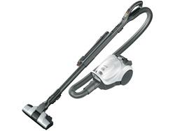 TC-FXD10P-W、掃除機、紙パック、消耗品等
