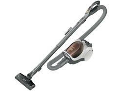 TC-FXD7P-T、掃除機、紙パック、消耗品等
