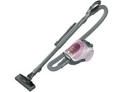TC-FXD8P-P、掃除機、紙パック、消耗品等