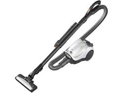 TC-FXE10P-W、掃除機、紙パック、消耗品等