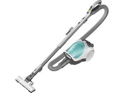 TC-FXE5J-A、掃除機、紙パック、消耗品等