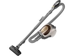 TC-FXE7P-T、掃除機、紙パック、消耗品等