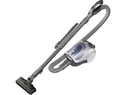 TC-FXE8P-S、掃除機、紙パック、消耗品等