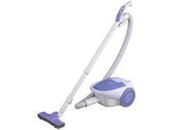 TC-W3J-A、掃除機、紙パック、消耗品等