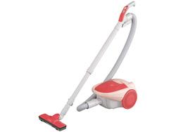 TC-W3J-P、掃除機、紙パック、消耗品等