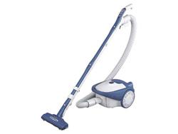 TC-WA6P-A、掃除機、紙パック、消耗品等
