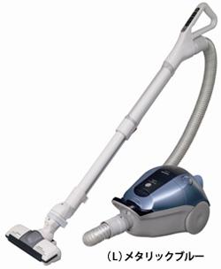 VC-PG211-L、掃除機、紙パック、消耗品等