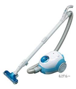 VC-PX7E-L、掃除機、紙パック、消耗品等