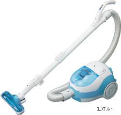 VC-PY7E-L、掃除機、紙パック、消耗品等