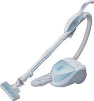 VC-S100EX-L、掃除機、紙パック、消耗品等