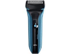 WF2s-blue、シェーバー、替え刃、別売オプション、消耗品等